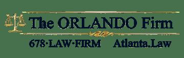 The Orlando Firm