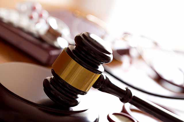Liên hệ luật sư tư vấn trách nhiệm sản phẩm tại Atlanta GA