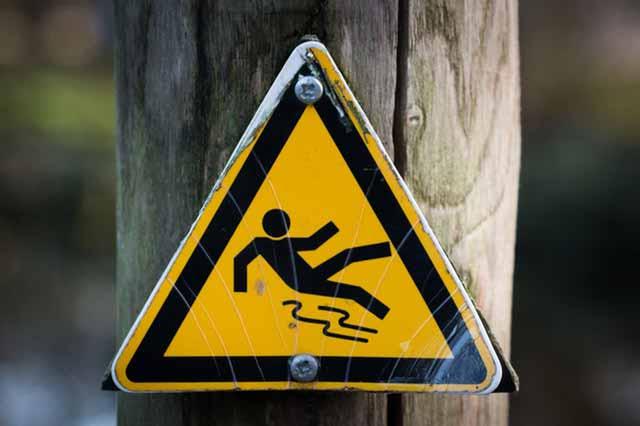 Nhận tư vấn từ Luật sư giàu kinh nghiệm về Bồi thường tai nạn lao động tại Atlanta
