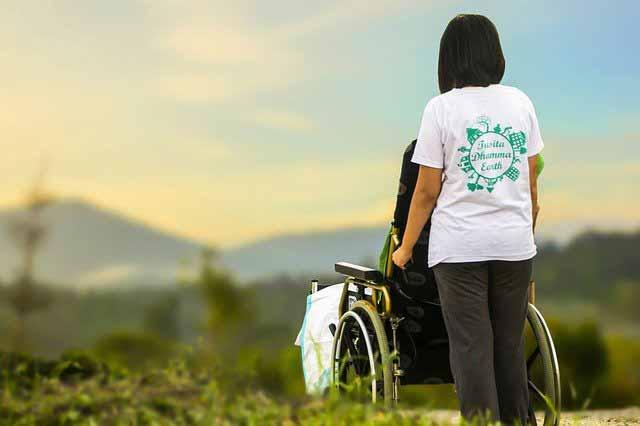 Agenda una Consulta Gratuita con un Abogado de Lesiones Cerebrales de Atlanta