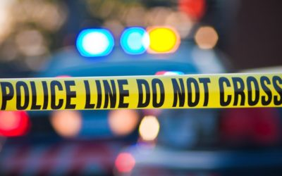 Driver charged with two counts of vehicular homicide in Rabun County wreck