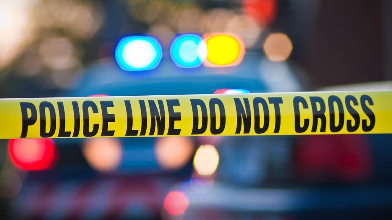 vehicular homicide in rabun county title min