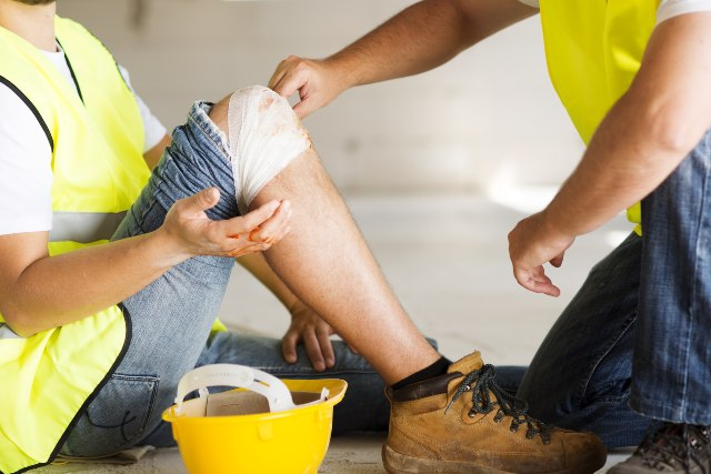 Determining if You Need to Hire a Workers Comp Attorney section