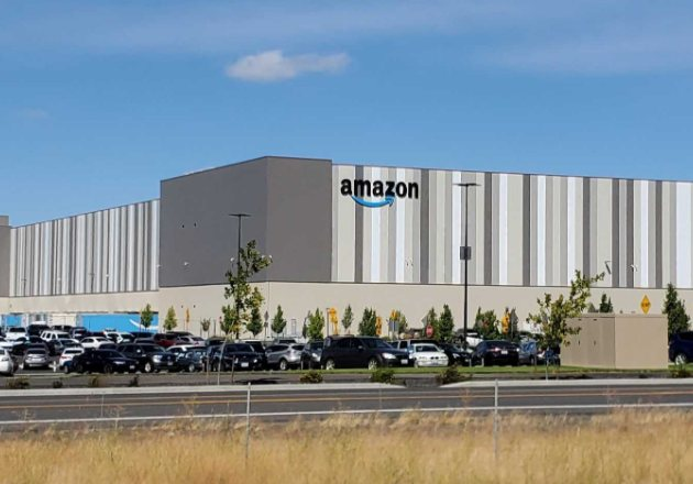 Amazon appeals product liability ruling to CA Supreme Court, citing 'potentially vast blast radius'