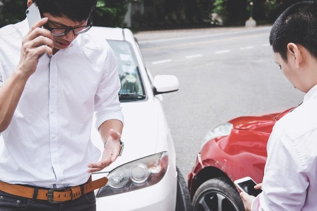 Atlanta Auto Insurance Companies