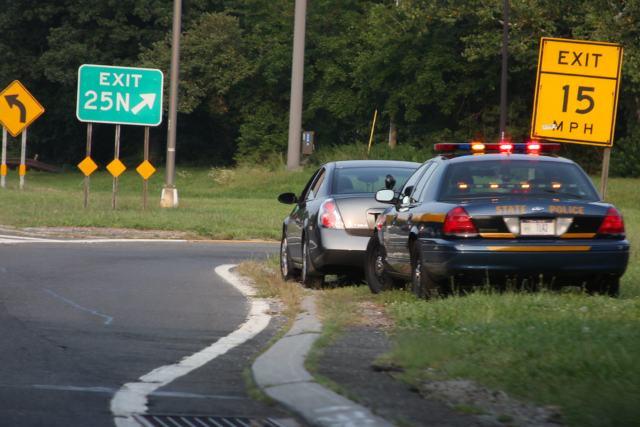 Atlanta Auto Insurance section