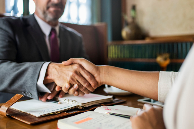 Contact Our Georgia Accident Attorneys for a Free Consultation