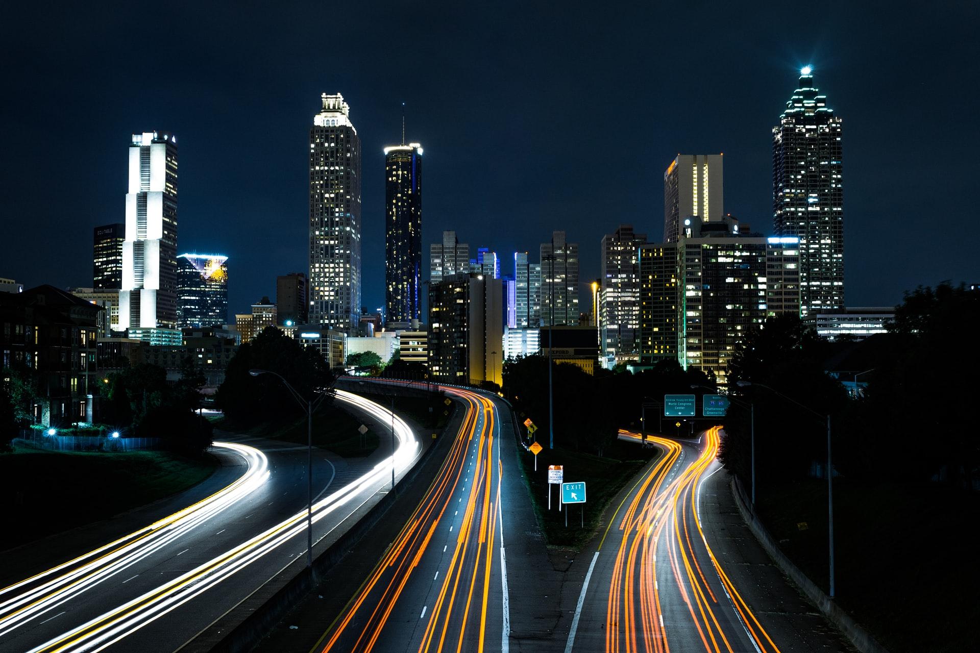 Lanes on I 75 south....jpg