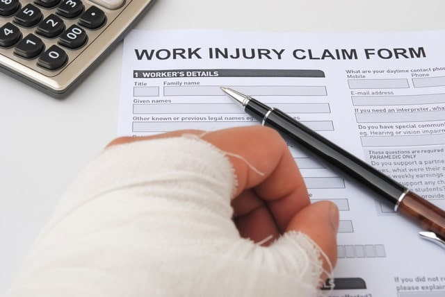 When to Consult Our Georgia Personal Injury Lawyers