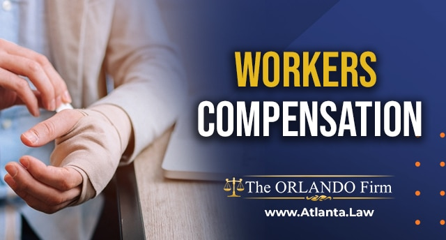 Workers compensation title